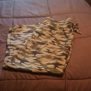 Arctic Trail Trading Co Lounge Pants